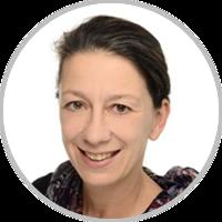 Ina Mehlig, Naturheiltunde, Osteopathie, Geburtshilfe